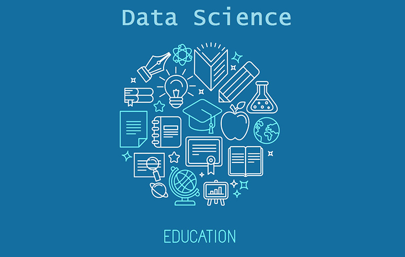 data science for education