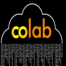 Colab : A free host or computer for your data projects!