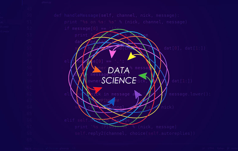 Data science projects and 5 important principles